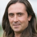 Image for Neil Oliver