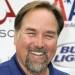 Image for Richard Karn