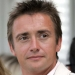 Image for Richard Hammond