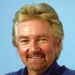 Image for Noel Edmonds