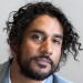 Image for Naveen Andrews