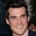 Image for Sean Maher
