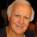 Image for Robert Loggia