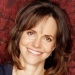 Image for Sally Field