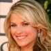 Image for Ali Larter