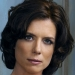 Image for Torri Higginson