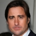 Image for Luke Wilson