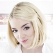 Image for Sheridan Smith
