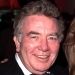 Image for Albert Finney