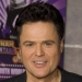 Image for Donny Osmond