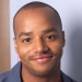 Image for Donald Faison