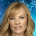 Image for Marg Helgenberger