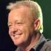 Image for Keith Chegwin