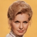 Image for Joanne Woodward