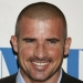 Image for Dominic Purcell