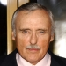 Image for Dennis Hopper