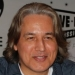 Image for Robert Beltran