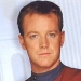 Image for Robert Duncan McNeill