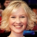 Image for Joanna Page