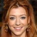 Image for Alyson Hannigan
