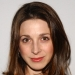 Image for Marin Hinkle