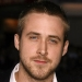 Image for Ryan Gosling
