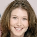 Image for Jewel Staite