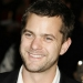 Image for Joshua Jackson
