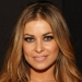 Image for Carmen Electra