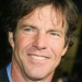 Image for Dennis Quaid