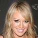 Image for Hilary Duff