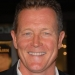 Image for Robert Patrick