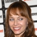 Image for Melinda Clarke