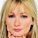 Image for Caroline Aherne
