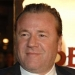 Image for Ray Winstone
