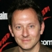 Image for Michael Emerson