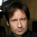 Image for David Duchovny