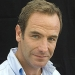 Image for Robson Green