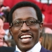 Image for Wesley Snipes