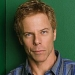 Image for Greg Germann