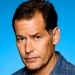 Image for James Remar
