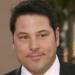 Image for Greg Grunberg