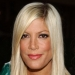 Image for Tori Spelling