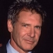 Image for Harrison Ford