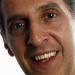 Image for John Turturro