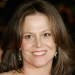 Image for Sigourney Weaver