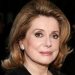 Image for Catherine Deneuve