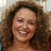 Image for Nadia Sawalha
