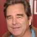 Image for Beau Bridges