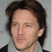 Image for Andrew McCarthy